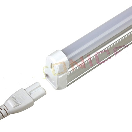 LED-CEVI-T5-87CM-12W-220V-MAT-BELA-TOPLA-BELA-SVETLOST