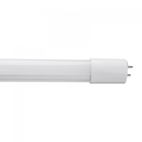 LED-CEVI-T8-GLASS