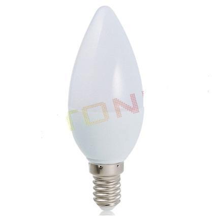 LED-SIJALICA-E14-3W-220V