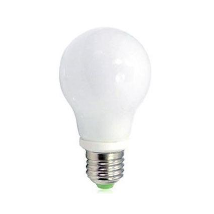LED-SIJALICA-E27-GLASS-7W-220V