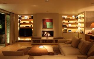 LED sijalive VS tradicionalne sijalice